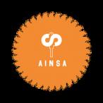 Comercial Ainsa